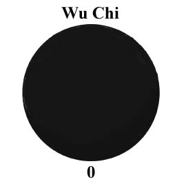 wuchi.jpg
