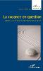 couverture_livre_pailliez_vincent-ht100.png