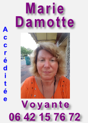 marie_damotte_module_voyance5.png