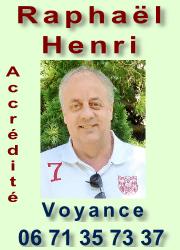 raphael_henri_module_voyance.png